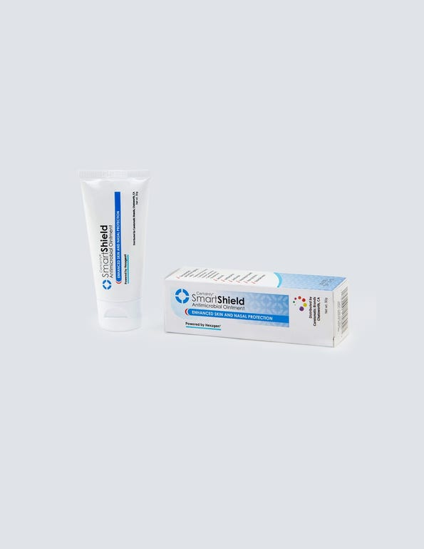 Certainty® Protective Ointment