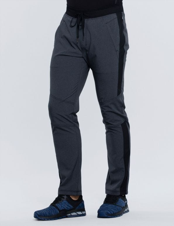 Men's Tapered Leg Pant