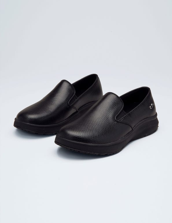 Lift Slip-On Mid Wedge